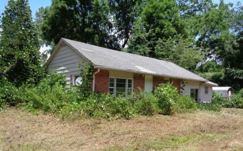 250321 Hayesville Commercial