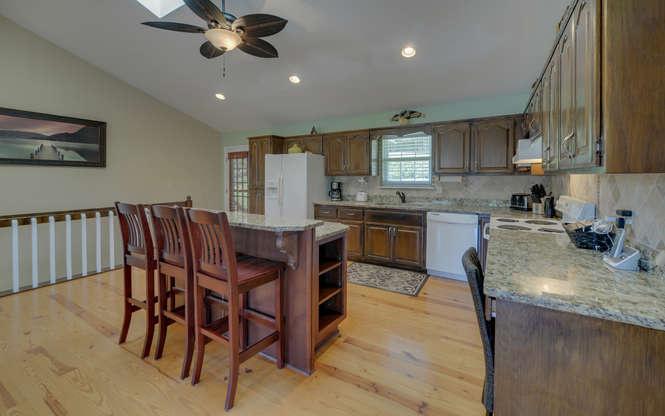 277221 Hayesville Residential