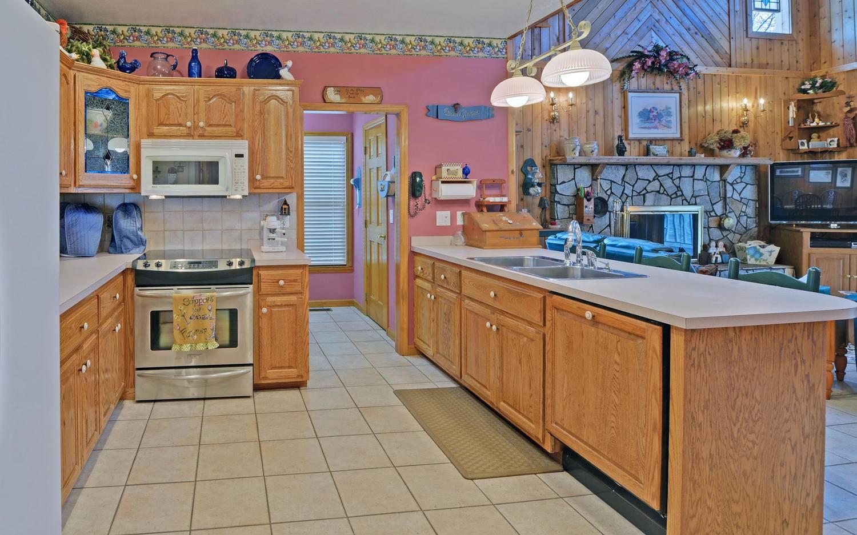 278021 Blairsville Residential