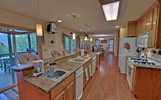 278621 Murphy Residential