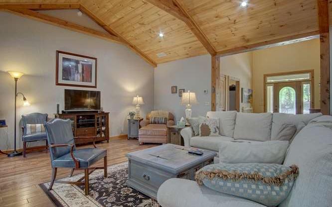 279721 Blairsville Residential