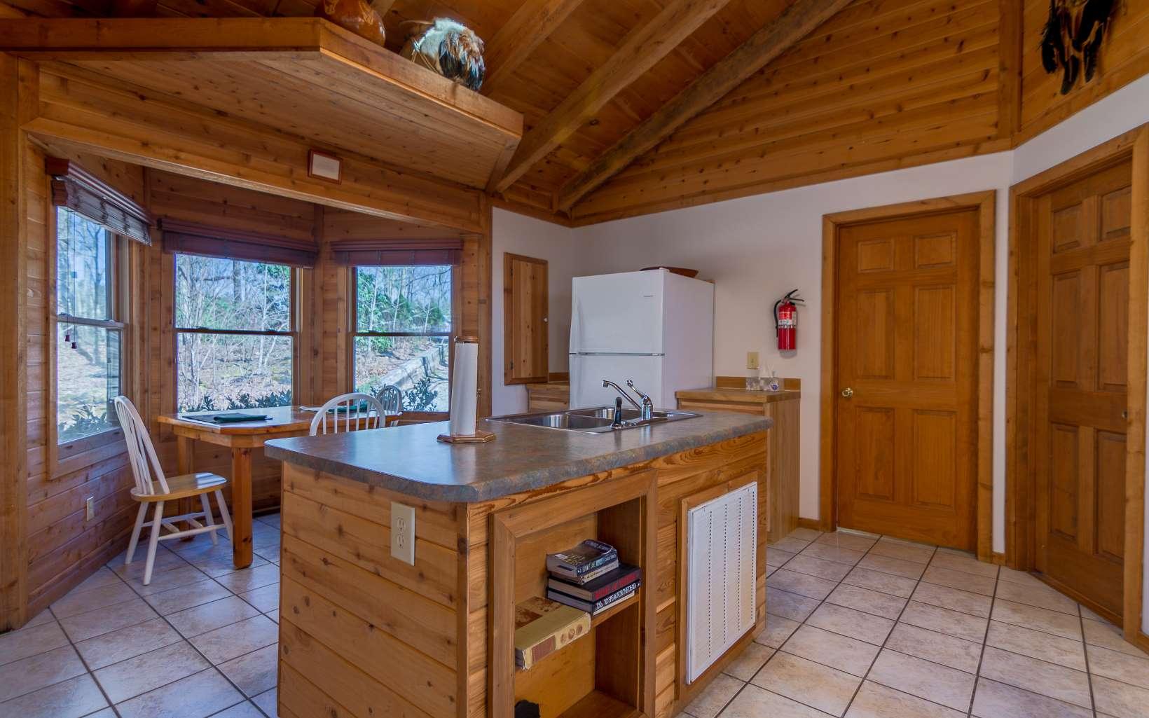 286221 Blue Ridge Residential