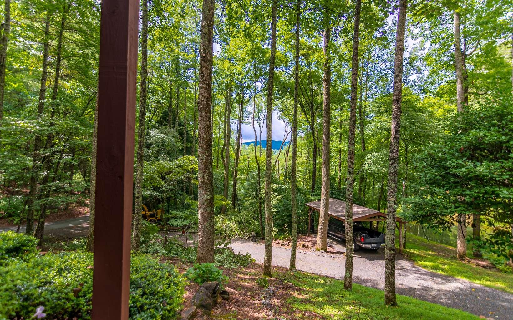 289421 Blue Ridge Residential