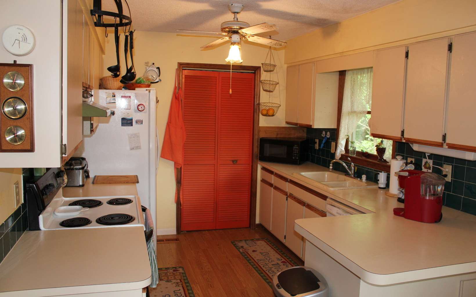 300021 Hayesville Residential