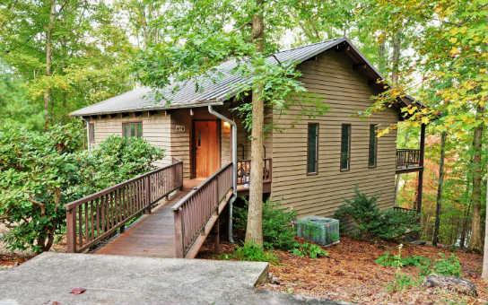 242822 Blue Ridge Residential