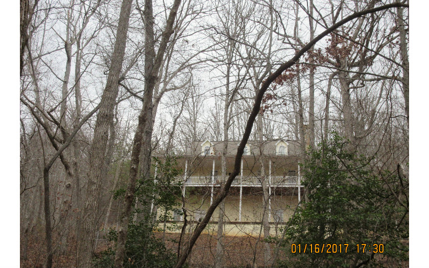 259222 Hiawassee Residential