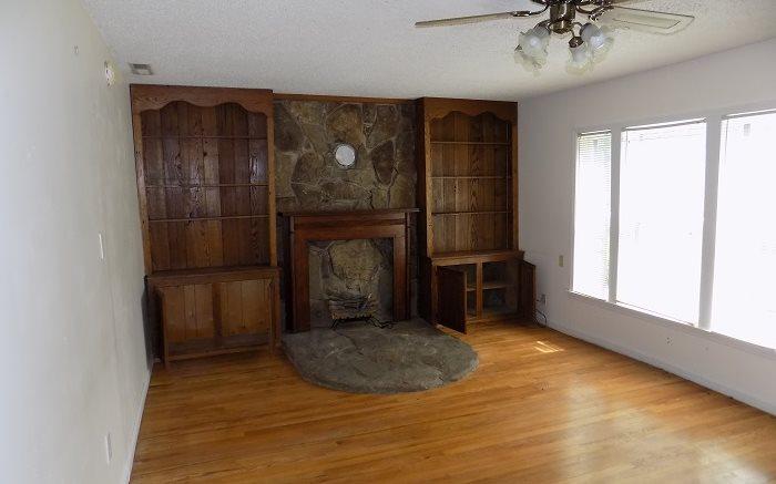 270722 Andrews Residential