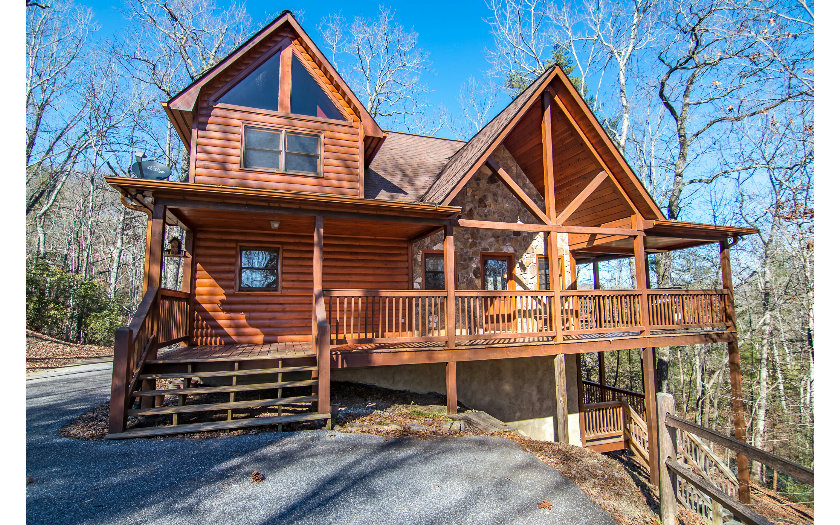 271522 Blue Ridge Residential