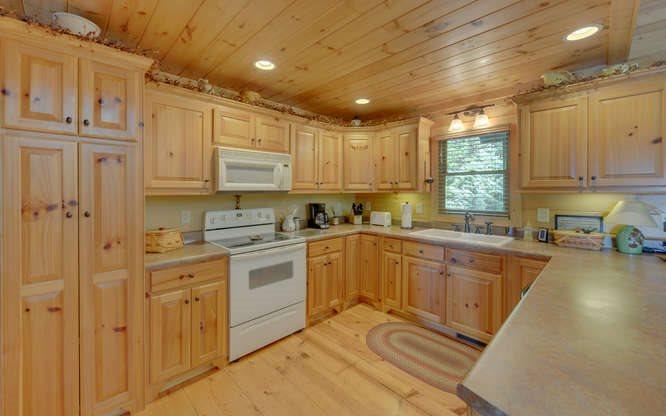 272122 Blairsville Residential