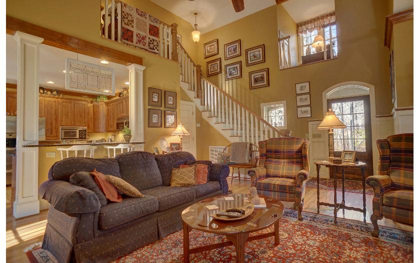274122 Blairsville Residential
