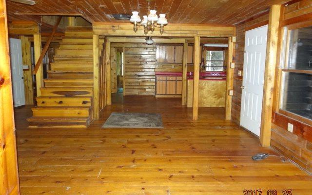 275022 Blairsville Residential