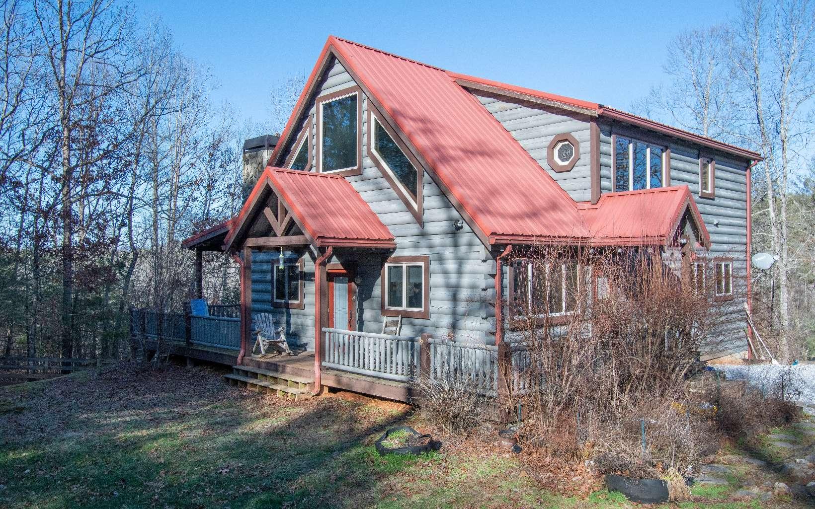 304622 Blairsville Residential