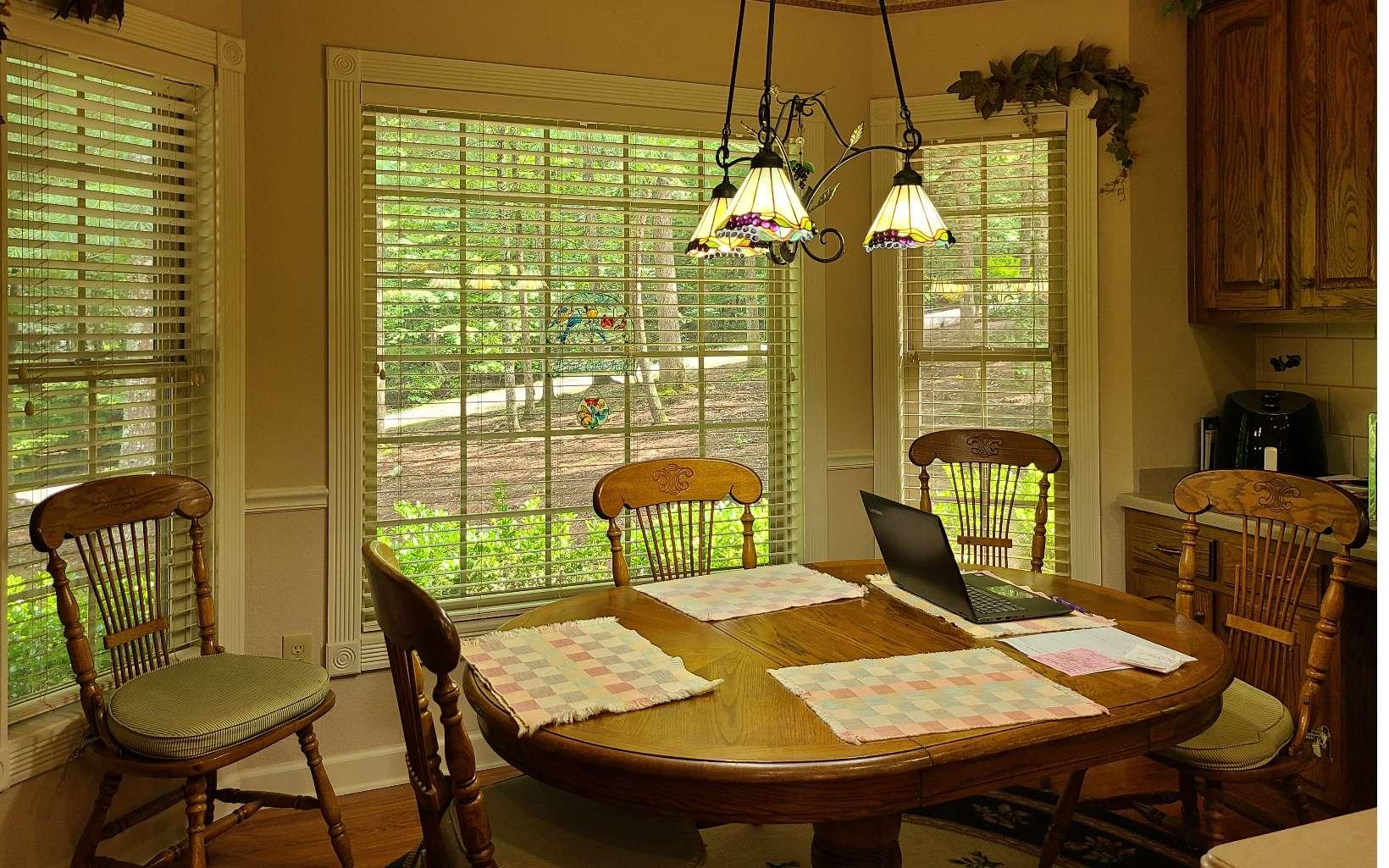 308722 Blue Ridge Residential
