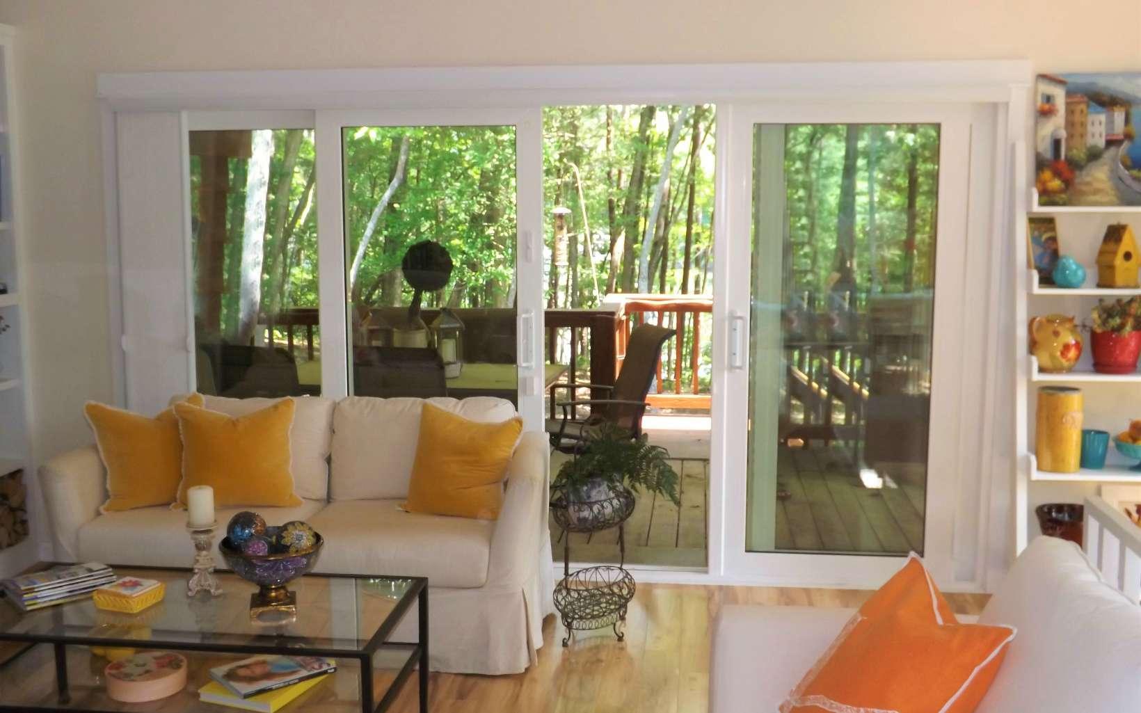 278923 Blairsville Residential