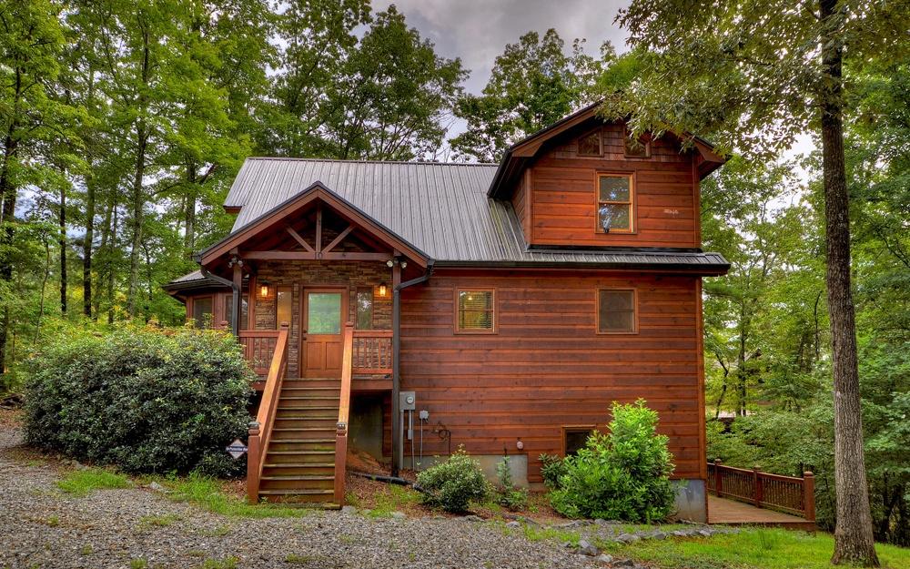 281023 Blue Ridge Residential