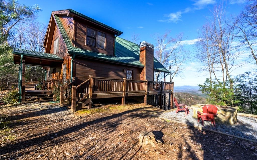 284223 Blue Ridge Residential