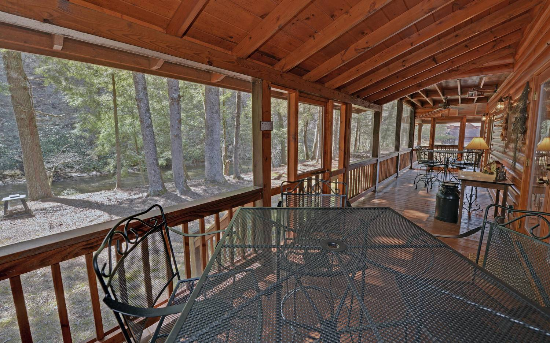 284523 Blue Ridge Residential