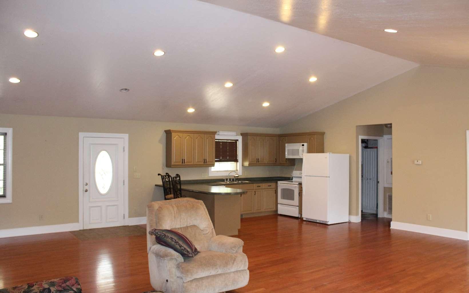 286023  Residential
