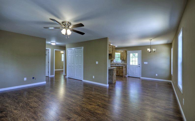 286523 Morganton Residential