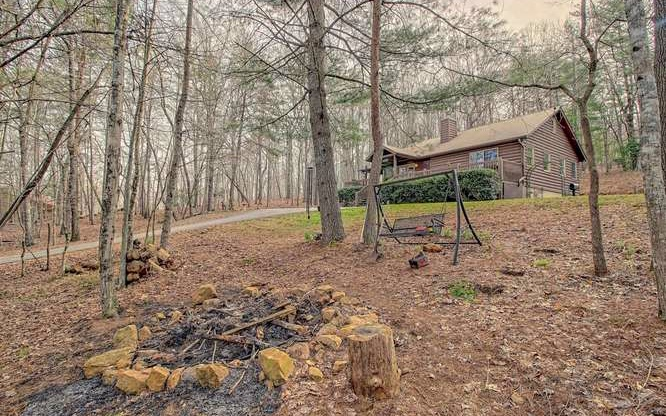 286823 Blairsville Residential