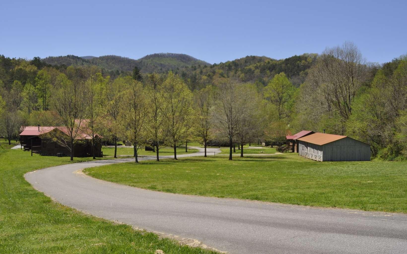 287823 Blairsville Residential