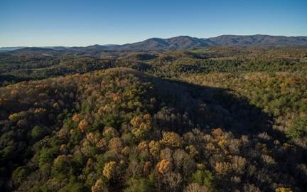 296623 Ellijay River Access Lot