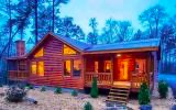 302223 Blue Ridge Residential