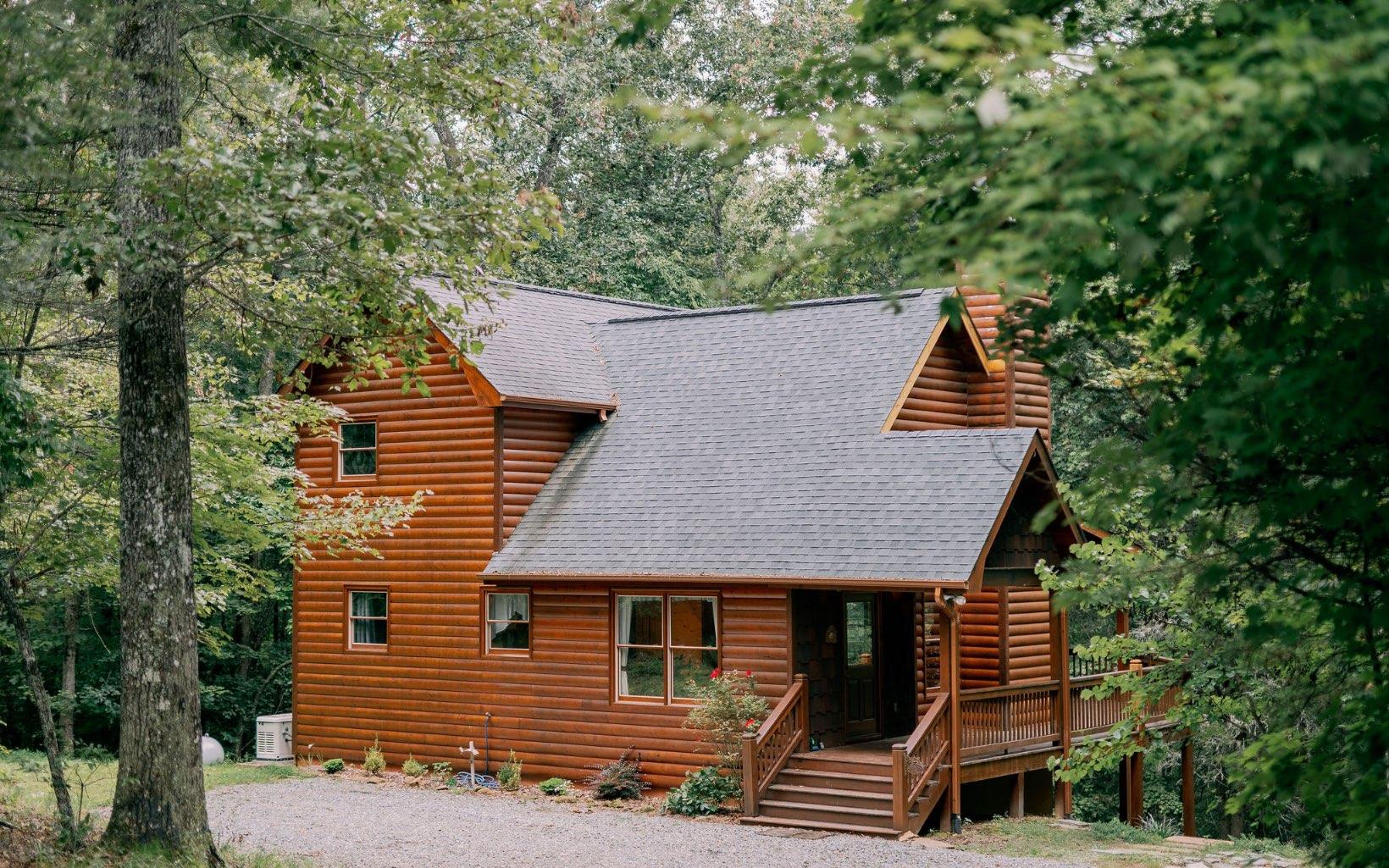 310323 Blue Ridge Residential