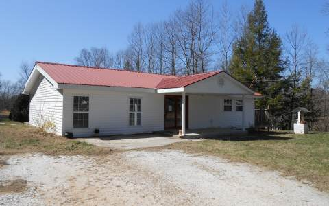 226924 Ellijay Residential
