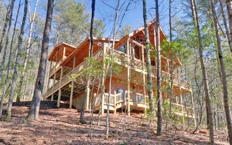 240624 Blue Ridge Residential