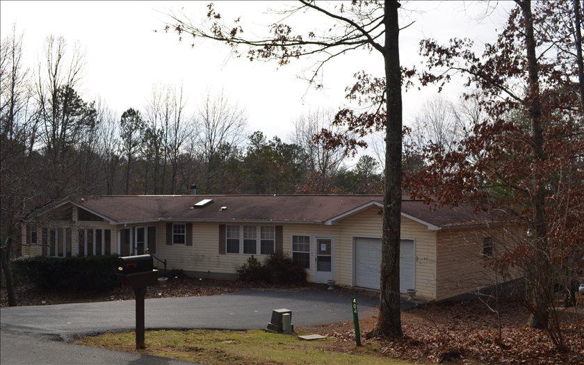 264524 Blairsville Residential