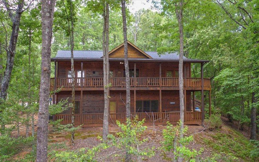 270124 Blue Ridge Residential