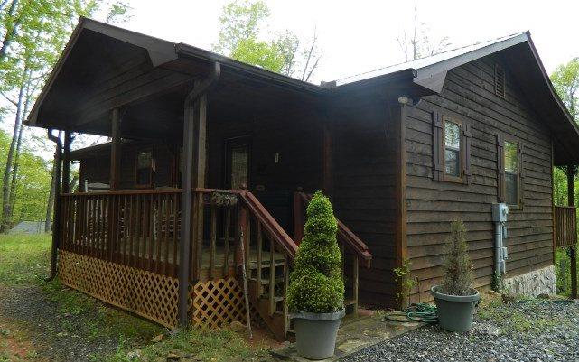 271224 Blairsville Residential