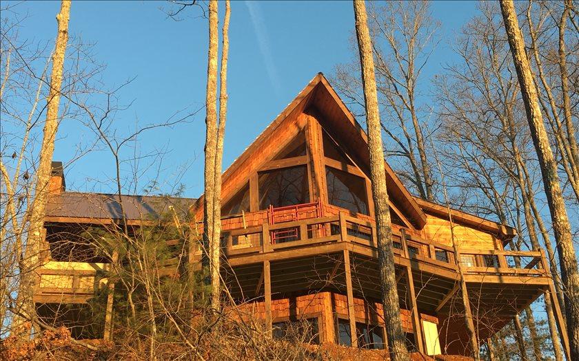 273824 Blue Ridge Residential