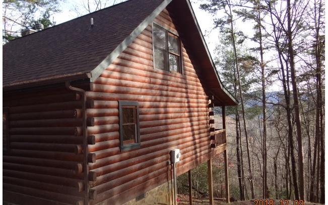 284024 Blue Ridge Residential