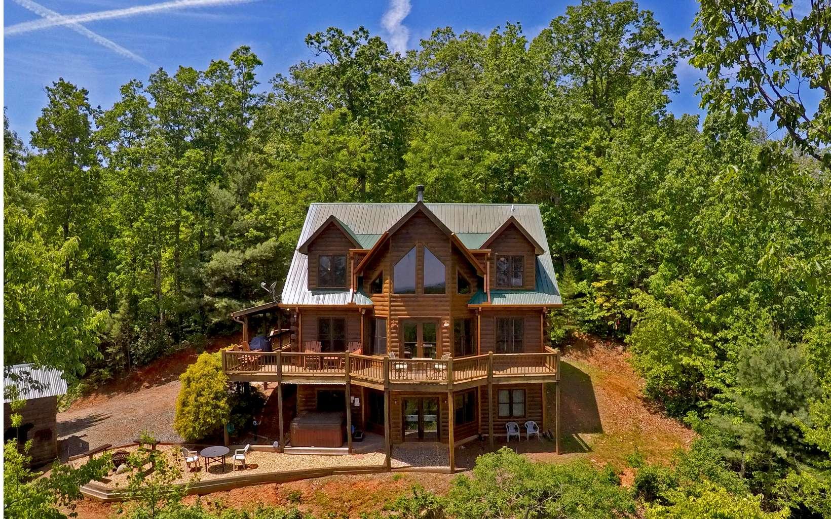 286224 Blue Ridge Residential