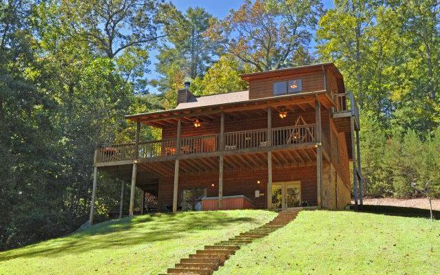 248725 Blue Ridge Residential
