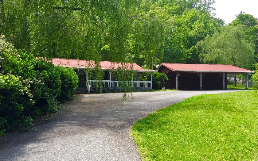 260125 Blairsville Residential