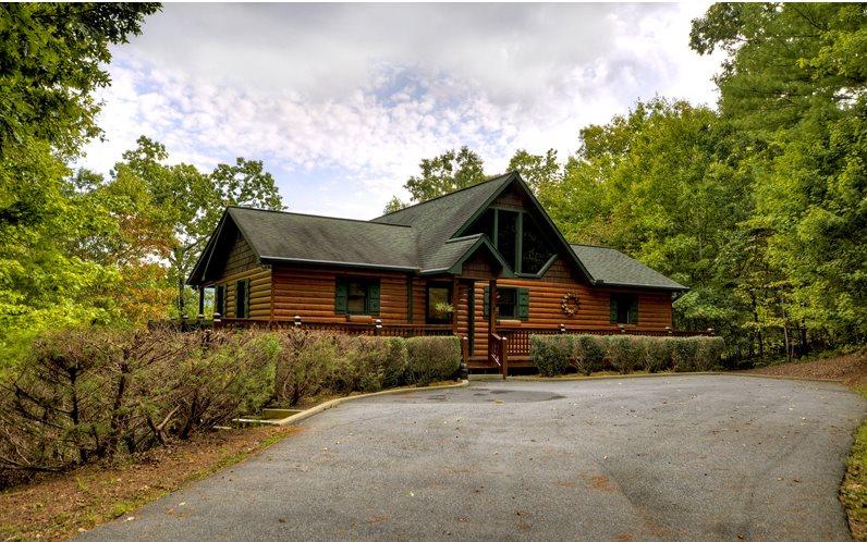 262225 Blue Ridge Residential