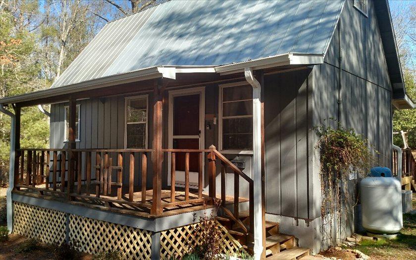 264625 Blairsville Residential