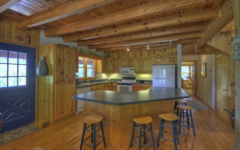 272125 Blue Ridge Residential