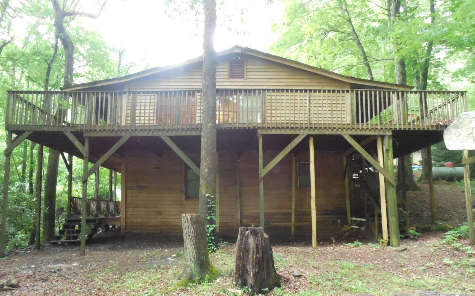 279625 Hiawassee Residential