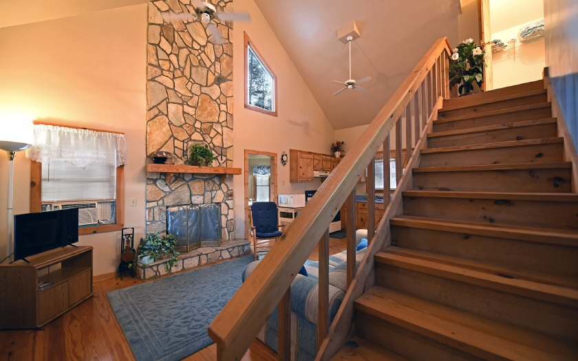 280925 Blairsville Residential