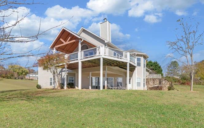284025 hayesville Residential