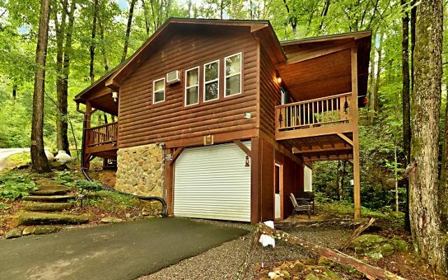 290025 Murphy Residential