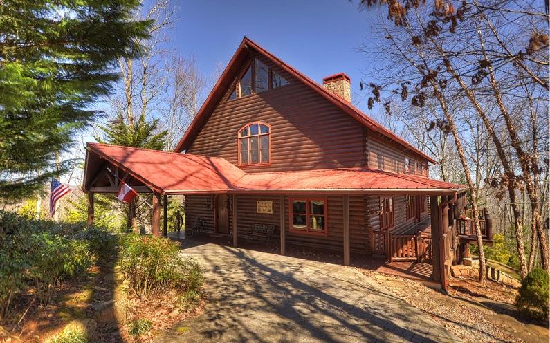 303625 Cherry Log Residential