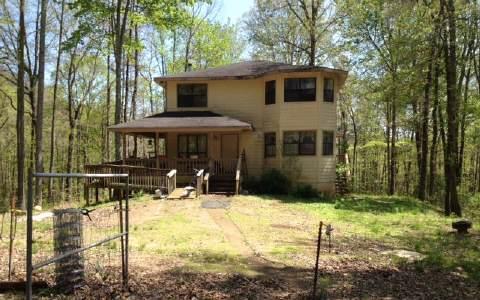 249526 Murphy Residential