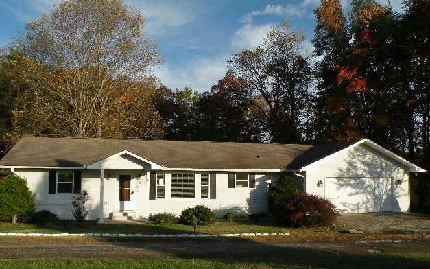 251126 Hayesville Residential