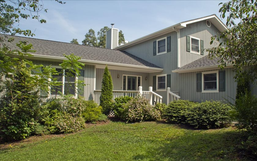 266326 Hayesville Residential