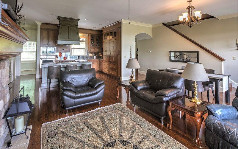 270726 Morganton Residential